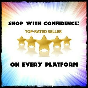 Other - 🏅Top Rated Seller - Shop with Confidence🥇